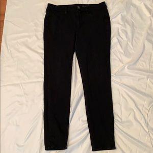American Eagle Soft skinny pants